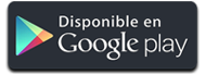 Disponible en Google Play. Se abre en ventana nueva